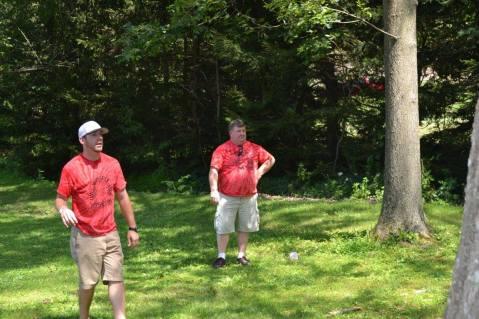 Dudefest, West Penn Rod and Gun Club, from Tara McCarroll, West Penn, 8-15-2015 (109)