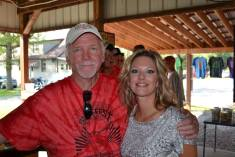 Dudefest, West Penn Rod and Gun Club, from Tara McCarroll, West Penn, 8-15-2015 (115)