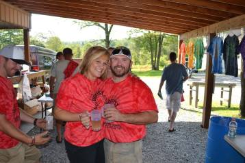 Dudefest, West Penn Rod and Gun Club, from Tara McCarroll, West Penn, 8-15-2015 (118)