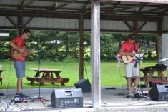 Dudefest, West Penn Rod and Gun Club, from Tara McCarroll, West Penn, 8-15-2015 (134)