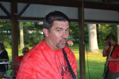 Dudefest, West Penn Rod and Gun Club, from Tara McCarroll, West Penn, 8-15-2015 (136)