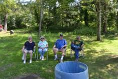 Dudefest, West Penn Rod and Gun Club, from Tara McCarroll, West Penn, 8-15-2015 (139)