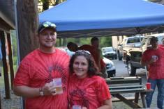 Dudefest, West Penn Rod and Gun Club, from Tara McCarroll, West Penn, 8-15-2015 (146)