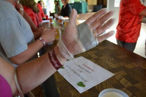 Dudefest, West Penn Rod and Gun Club, from Tara McCarroll, West Penn, 8-15-2015 (15)