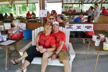 Dudefest, West Penn Rod and Gun Club, from Tara McCarroll, West Penn, 8-15-2015 (159)