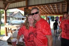 Dudefest, West Penn Rod and Gun Club, from Tara McCarroll, West Penn, 8-15-2015 (177)