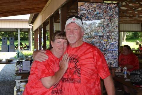 Dudefest, West Penn Rod and Gun Club, from Tara McCarroll, West Penn, 8-15-2015 (181)