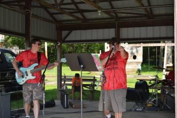 Dudefest, West Penn Rod and Gun Club, from Tara McCarroll, West Penn, 8-15-2015 (182)