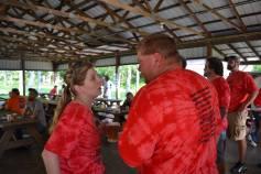 Dudefest, West Penn Rod and Gun Club, from Tara McCarroll, West Penn, 8-15-2015 (189)