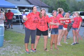 Dudefest, West Penn Rod and Gun Club, from Tara McCarroll, West Penn, 8-15-2015 (211)