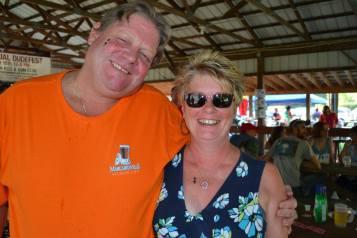 Dudefest, West Penn Rod and Gun Club, from Tara McCarroll, West Penn, 8-15-2015 (216)