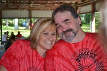 Dudefest, West Penn Rod and Gun Club, from Tara McCarroll, West Penn, 8-15-2015 (218)