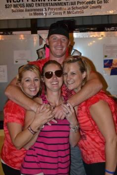 Dudefest, West Penn Rod and Gun Club, from Tara McCarroll, West Penn, 8-15-2015 (224)