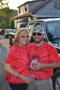 Dudefest, West Penn Rod and Gun Club, from Tara McCarroll, West Penn, 8-15-2015 (226)