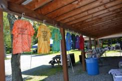 Dudefest, West Penn Rod and Gun Club, from Tara McCarroll, West Penn, 8-15-2015 (26)