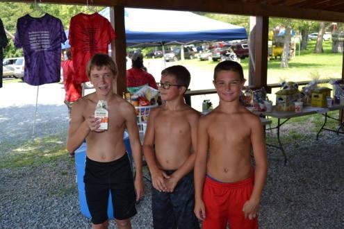 Dudefest, West Penn Rod and Gun Club, from Tara McCarroll, West Penn, 8-15-2015 (30)