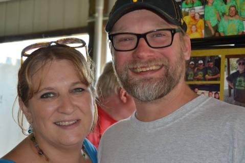 Dudefest, West Penn Rod and Gun Club, from Tara McCarroll, West Penn, 8-15-2015 (56)