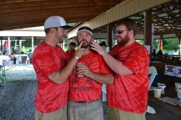 Dudefest, West Penn Rod and Gun Club, from Tara McCarroll, West Penn, 8-15-2015 (62)