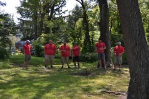 Dudefest, West Penn Rod and Gun Club, from Tara McCarroll, West Penn, 8-15-2015 (71)
