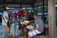 Dudefest, West Penn Rod and Gun Club, from Tara McCarroll, West Penn, 8-15-2015 (8)