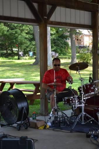 Dudefest, West Penn Rod and Gun Club, from Tara McCarroll, West Penn, 8-15-2015 (91)