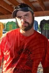 Dudefest, West Penn Rod and Gun Club, from Tara McCarroll, West Penn, 8-15-2015 (95)