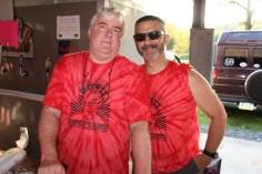 Dudefest, West Penn Rod and Gun Club, West Penn, 8-15-2015 (103)