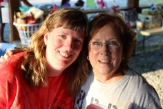 Dudefest, West Penn Rod and Gun Club, West Penn, 8-15-2015 (108)
