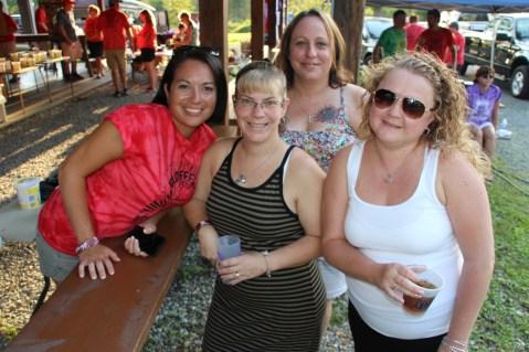 Dudefest, West Penn Rod and Gun Club, West Penn, 8-15-2015 (112)