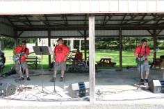 Dudefest, West Penn Rod and Gun Club, West Penn, 8-15-2015 (24)