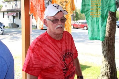 Dudefest, West Penn Rod and Gun Club, West Penn, 8-15-2015 (35)