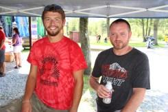 Dudefest, West Penn Rod and Gun Club, West Penn, 8-15-2015 (39)