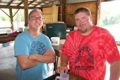 Dudefest, West Penn Rod and Gun Club, West Penn, 8-15-2015 (5)