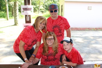 Dudefest, West Penn Rod and Gun Club, West Penn, 8-15-2015 (61)