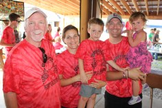 Dudefest, West Penn Rod and Gun Club, West Penn, 8-15-2015 (77)