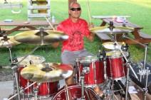 Dudefest, West Penn Rod and Gun Club, West Penn, 8-15-2015 (94)