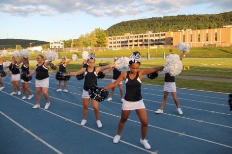 Fall Meet The Raiders, TASD Sports Stadium, Tamaqua, 8-26-2015 (119)