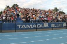Fall Meet The Raiders, TASD Sports Stadium, Tamaqua, 8-26-2015 (15)