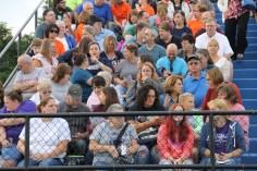 Fall Meet The Raiders, TASD Sports Stadium, Tamaqua, 8-26-2015 (17)