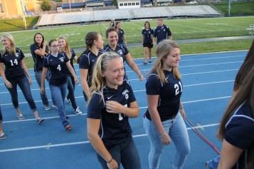 Fall Meet The Raiders, TASD Sports Stadium, Tamaqua, 8-26-2015 (275)