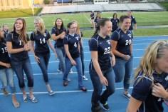 Fall Meet The Raiders, TASD Sports Stadium, Tamaqua, 8-26-2015 (276)