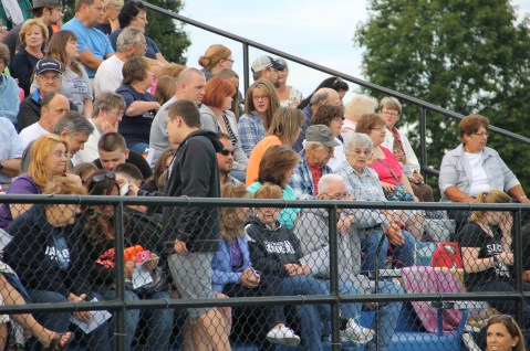 Fall Meet The Raiders, TASD Sports Stadium, Tamaqua, 8-26-2015 (29)