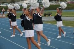 Fall Meet The Raiders, TASD Sports Stadium, Tamaqua, 8-26-2015 (373)
