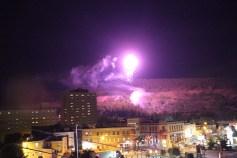 Fireworks, Finale, Dear Tamaqua, Tamaqua, 8-4-2015 (82)