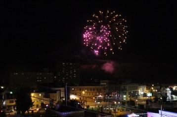 Fireworks, Finale, Dear Tamaqua, Tamaqua, 8-4-2015 (91)