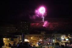 Fireworks for Dear Tamaqua, Tamaqua, 8-4-2015 (117)