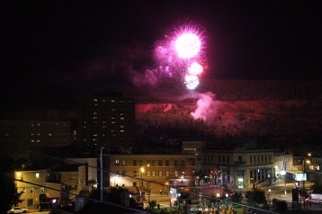 Fireworks for Dear Tamaqua, Tamaqua, 8-4-2015 (119)