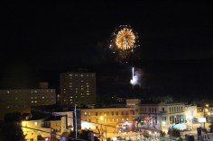 Fireworks for Dear Tamaqua, Tamaqua, 8-4-2015 (127)