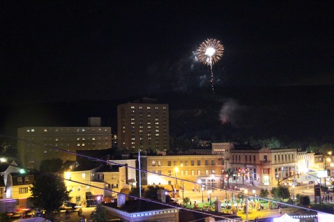 Fireworks for Dear Tamaqua, Tamaqua, 8-4-2015 (145)