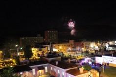 Fireworks for Dear Tamaqua, Tamaqua, 8-4-2015 (150)